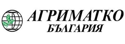 АГРИМАТКО БЪЛГАРИЯ ЕООД